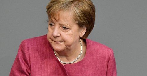 Droht Merkels Bundes Notbremse doch noch das Aus?