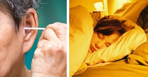11 gesunde Gewohnheiten, die man nicht übertreiben sollte