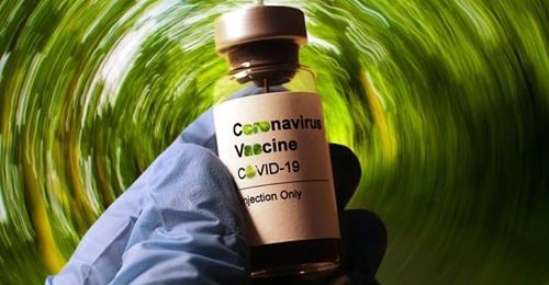 Besorgniserregend: Fast 1.800 Personen in Köln nach Impfung infiziert
