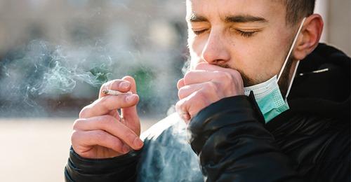 Rauchen soll teurer werden: Politiker fordern Erhöhung der Tabaksteuer – damit Menschen weniger rauchen