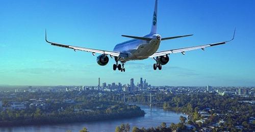 Schock: Flugreisen bald nur noch für die Ungeimpften?
