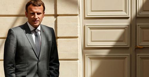 Frankreich verbietet viele Inlandsflüge – neuer Straftatbestand des Ökozid