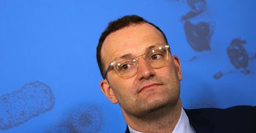 Corona Warnung: 800er Inzidenz für Deutschland erwartet
