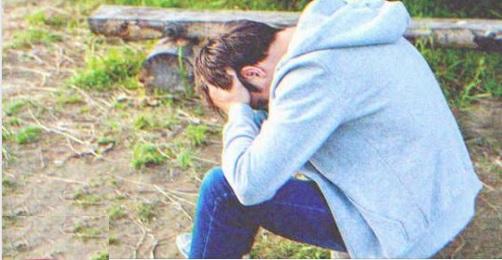 Mann verlässt seine schwangere Frau und macht einen großen Fehler - Story des Tages