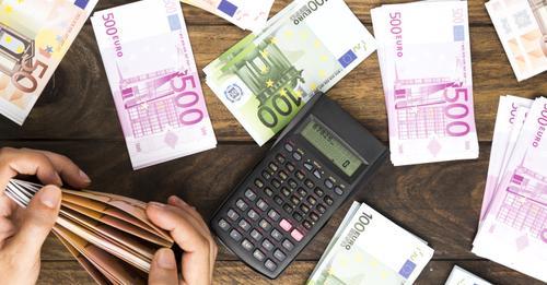 Die Inflation ist da: Der Crash ist nicht mehr aufzuhalten!