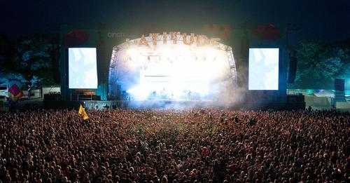 Konzerte bald nur noch für Geimpfte? Veranstaltungsbranche stößt Debatte an
