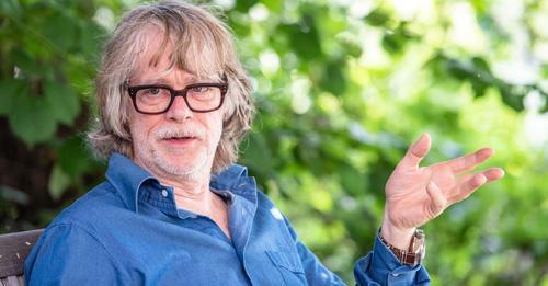 Format passt leider nicht: Helge Schneider sagt auch weitere Strandkorb-Auftritte ab