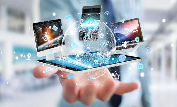 Cyberkrankheit: Wie die virtuelle Realität unsere Gesundheit gefährdet