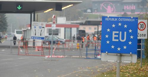 Zuwanderungs-Stopp gefordert: Keine Aufnahme von Afghanen in Linz