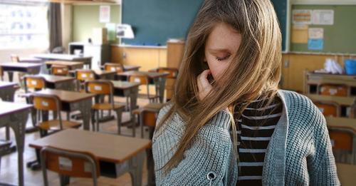 Knappe Kassen: Berlin verordnet Ausgabensperre für Schulen